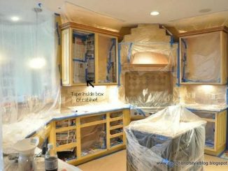 how-to-paint-cabinets-with-a-paint-sprayer6