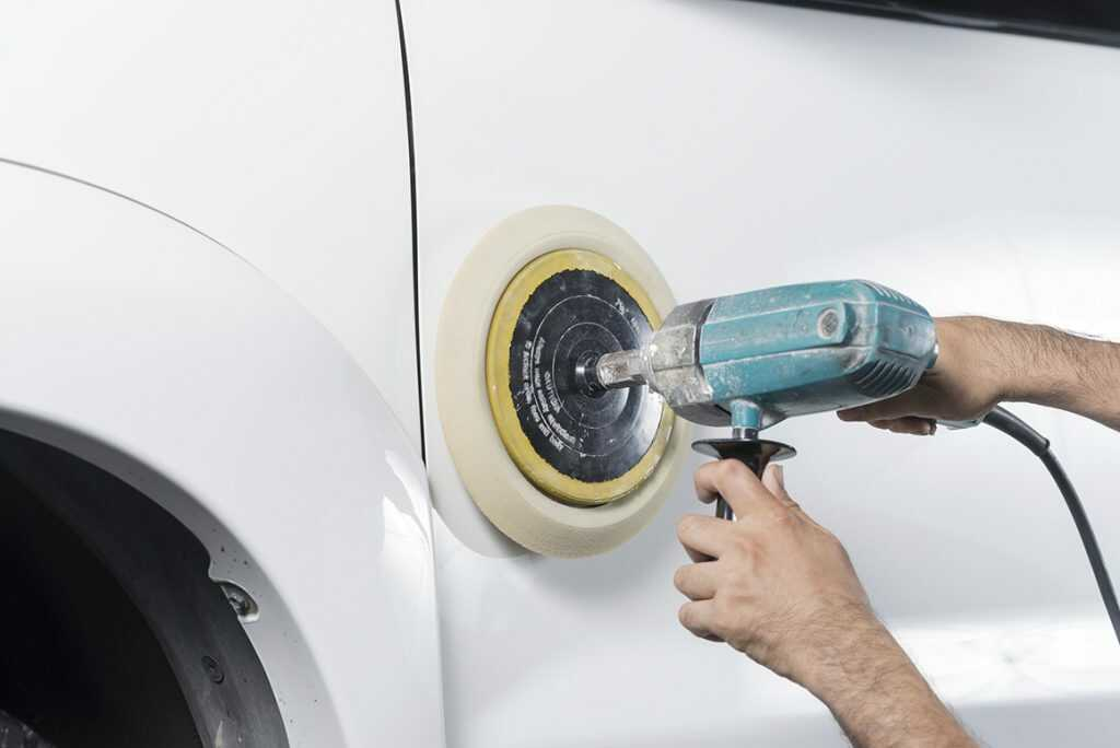 how-to-paint-spray-a-car-in-5-steps3