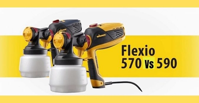wagner-flexio-590-vs-flexio-570