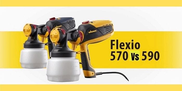 wagner-flexio-590-vs-flexio-570