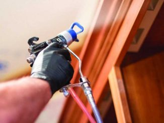 best-commercial-paint-sprayers-of-2020-top-rated