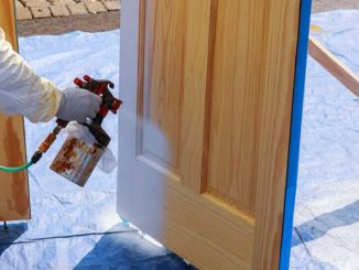 best-paint-sprayer-for-trim-and-doors