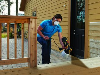 top-10-best-paint-sprayer-for-staining-deck-2020