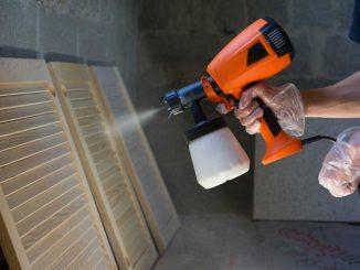 best-handheld-paint-sprayers-for-2021