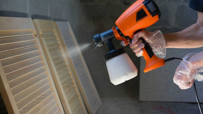 best-handheld-paint-sprayers-for-2021