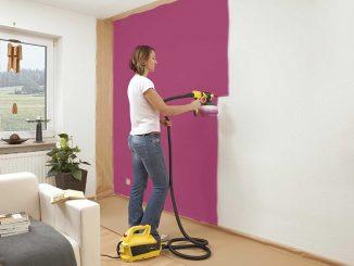 best-indoor-paint-sprayers-for-interior-walls-2021