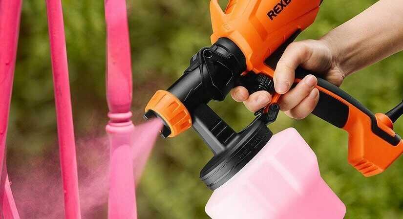 best-latex-paint-sprayer-for-2021