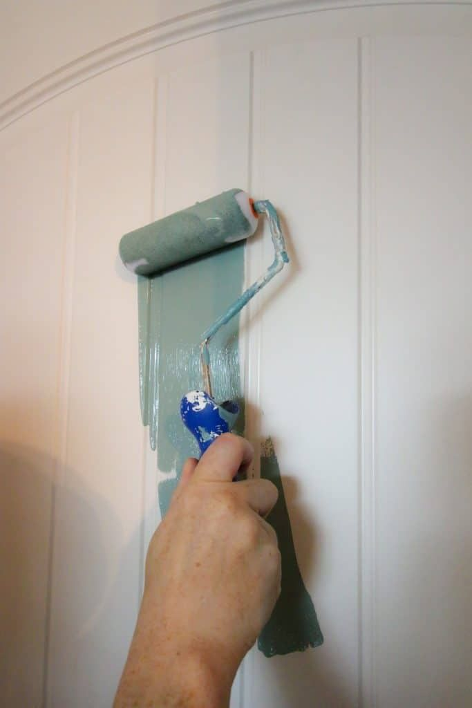 How-do-you-get-a-smooth-finish-on-an-interior-door7