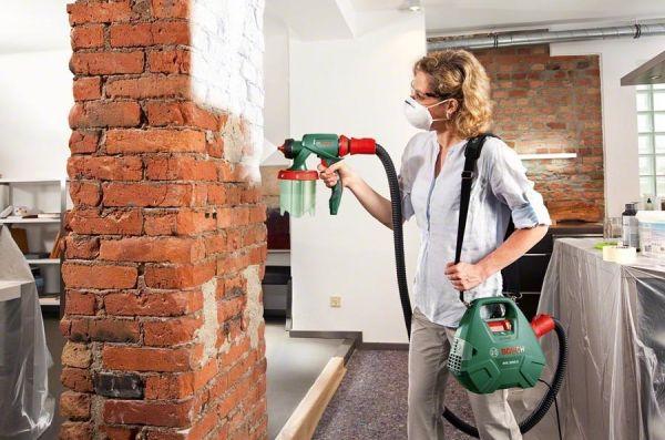 Paint-Sprayers-Good-For-Interior-Walls