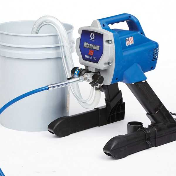 do-i-need-thin-paint-for-an-airless-sprayer