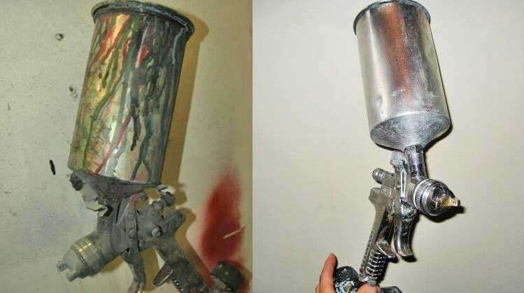 Can-you-run-paint-thinner-through-a-paint-sprayer1