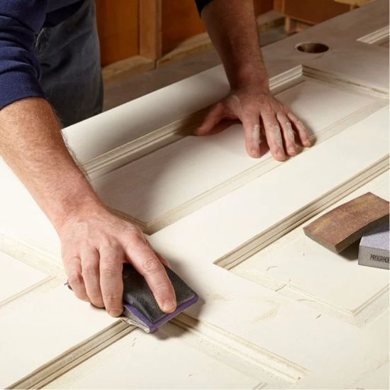 Do-I-Need-To-Sand-Interior-Door Before-Painting