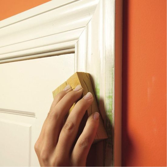 Do-I-Need-To-Sand-Interior-Door Before-Painting2
