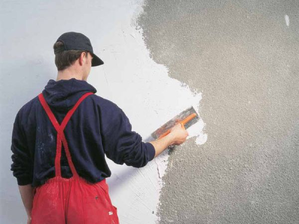 How-do-you-avoid-lap-marks-when-painting