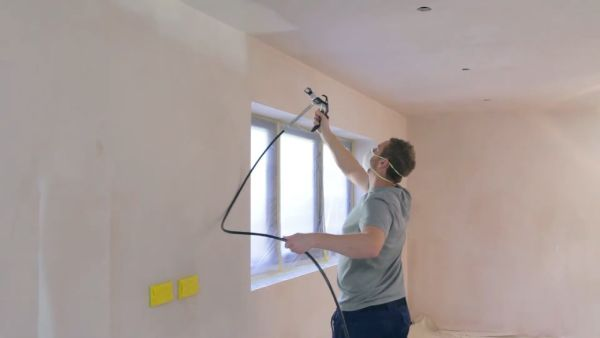 How-long-does-it-take-to-paint-a-room-with-a-sprayer