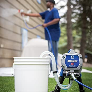 Based-Paint-With-An-Airless-Sprayer3