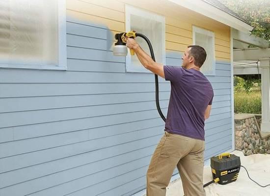 Best-Airless-paint-sprayer (1)