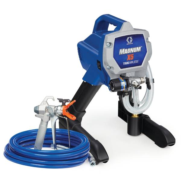 Can-You-Spray-Oil-Based-Paint-With-An-Airless-Sprayer