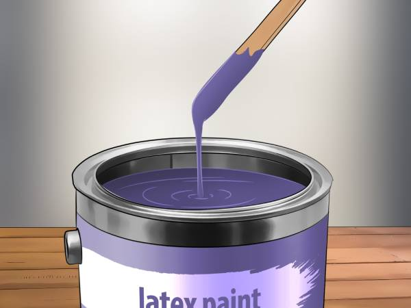 Do-You-Have-To-Thin-Paint-For-A-Wagner-Sprayer