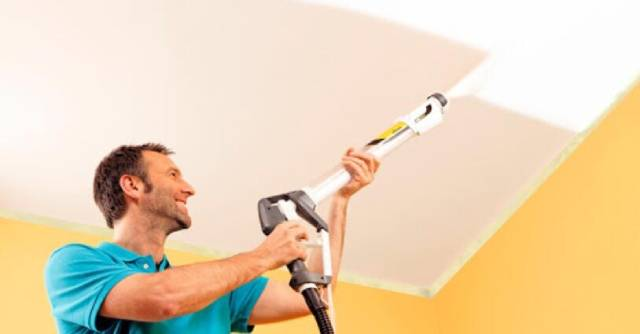 Do-you-need-a-second-coat-with-a-paint-spraye2