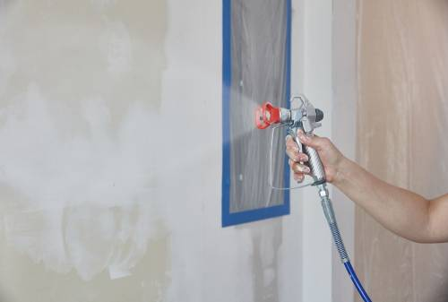 Does-spraying-paint-use-more-paint2