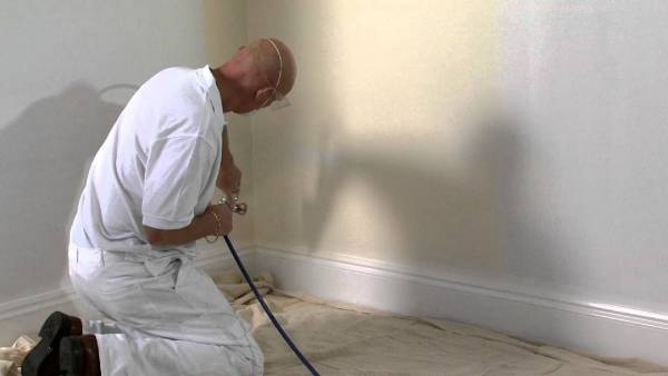 Does-spraying-paint-use-more-paint3