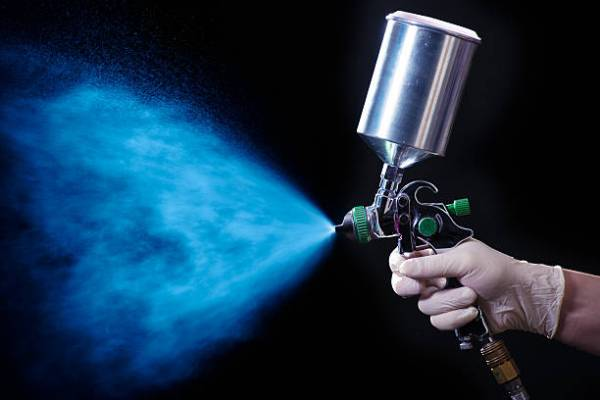 How-Long-Can-You-Leave-Paint-In-A-SprayGun2 (1)