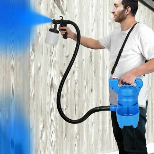 How-much-does-a-good-paint-gun-cost5